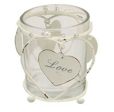 I Love You Gifts For Her Friend Mummy Wife Valentines Thoughtful Mum Girlfriend  • 9.29£