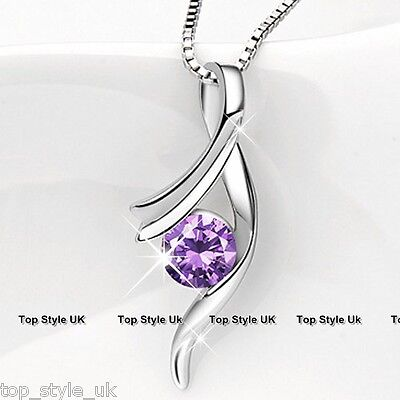 AU16.59 • Buy Gifts For Her Anniversary Valentines Day Gift For Girlfriend Women Birthday J278