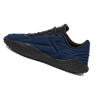 AU326.95 • Buy ADIDAS MENS Shoes Craig Green Kontuur I - Navy & Black - FV4419