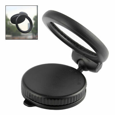 Windscreen Suction Cup Mount Holder For TomTom One 125 130 XL XXL 530 535 540 • 4.20£