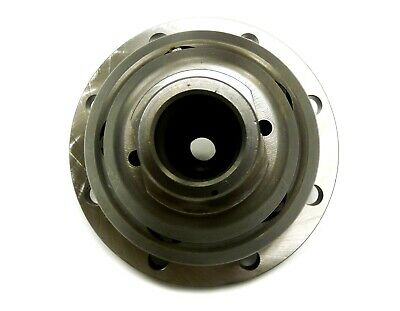 $772.20 • Buy OBX Helical LSD Differential Fits VW Golf Jetta New Beetle 1.8L 2.0L VR6 02J