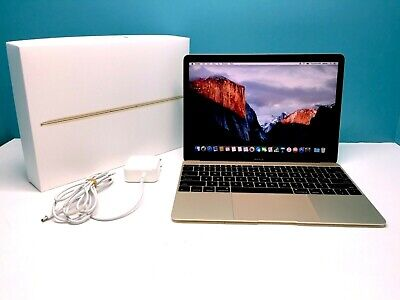 $850 • Buy EXCELLENT Apple MacBook Air 13  RETINA 2018-2019 Laptop | GOLD | Only 61 Cycles!