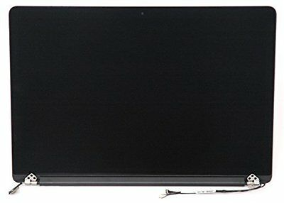 $599.95 • Buy Apple MacBook Pro 15  A1398 Late 2013 2014 Retina LCD  Screen Assembly 661-8310