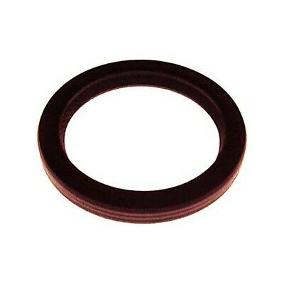 AU184.86 • Buy ZF6HP26/6R60/6R80 ,(Ford) Front Pump (2.280  OD) 2006-Up,METAL CLAD SEAL