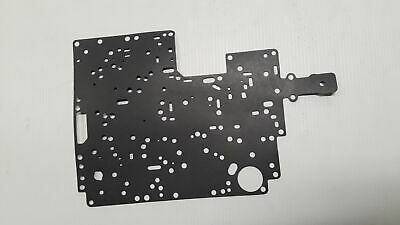 AU87.46 • Buy E4OD/4R100 , Spacer Plate To Case (Upper) L97-Up,Gasket