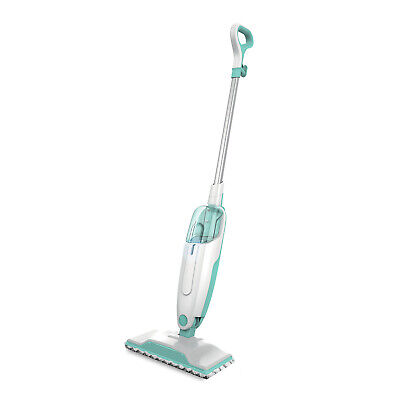 Shark Steam Mop S1000UK • 69.99£
