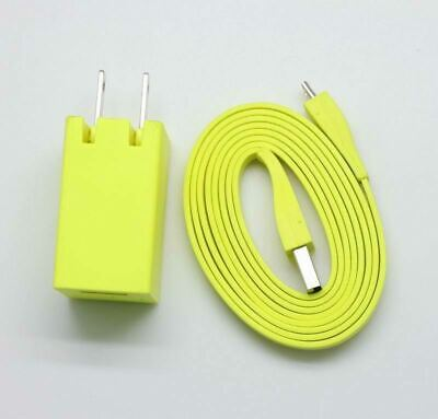 AU20.98 • Buy 5V 2A Charger & USB Cable & Adapter -For UE Boom/Roll/Boom2/Mega BOOM/Ultimate