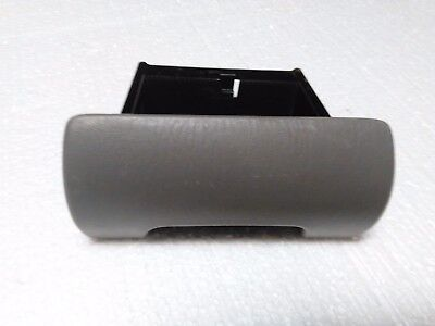 $12.14 • Buy Coin Tray Toyota Camry 02 03 04 05 06 2006 2005 2004 2003 2002 Gray Grey Cubby