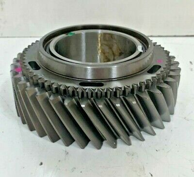 $130 • Buy Tremec 2nd Main Shaft Gear / T56 Magnum / Tuee10098