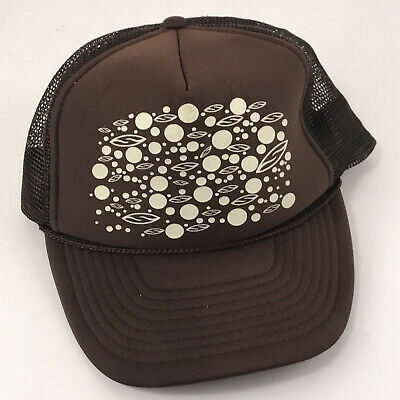 $ CDN17.08 • Buy Vintage Specialized Bikes Cycles Trucker Hat Cap Corded With FLAW Hbx23