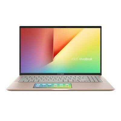 """View Details NEW 2019 LAPTOP ASUS - VivoBook S15 15.6"""" Intel I7 - 16GB RAM, 512 SSD, Silver • 850.00$"""