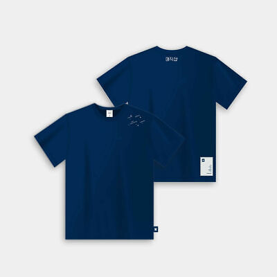 $49.99 • Buy BTS 5th Muster Magic Shop T-shirt Official MD New Size M/1
