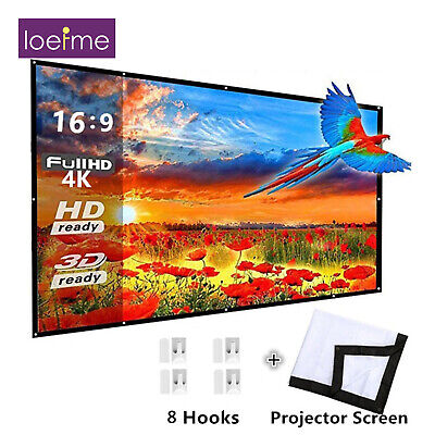 £6.99 • Buy 80mm Clear Crystal Ball Glass Lens Sphere Photography Decoration Crystal New