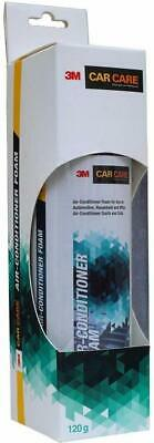 AU34 • Buy 3M Air Conditioner Foam Cleaner 120 Gram-Cleans Automotive Air Conditioner Coils