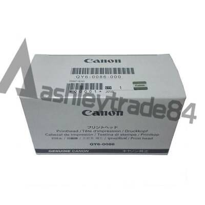 $ CDN120.51 • Buy 1PC QY6-0086 PrintHead For MX922 MX725 MX722 IX6820 MX727 MX925