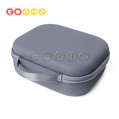 AU19.02 • Buy FOR DJI Mavic Mini Drone Storage Box Portable Fitted Case Backpack Accessories