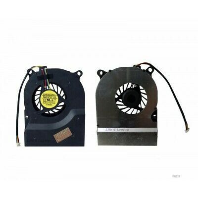 HP Envy Touchsmart IQ500 IQ504 IQ506 CPU Cooling Fan • 10.95£