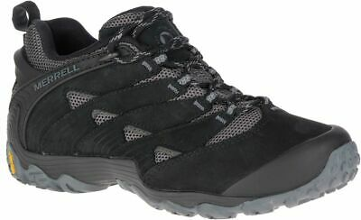 MERRELL Chameleon 7 J12054 Outdoor Hiking Trainers Athletic Shoes Womens New • 82.99£