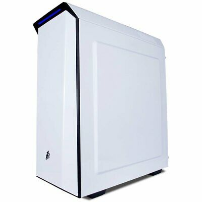 £1300 • Buy GAMING PC-mid To High Spec - BUDGET - 1440p@60FPS On ULTRA Settings
