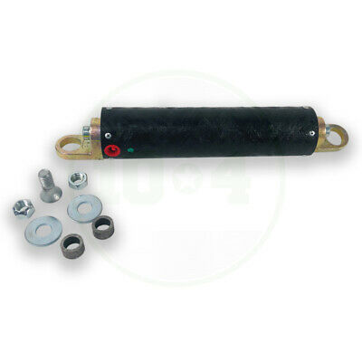 AU355.93 • Buy Fontaine,CYL-COMP 5th Wheel Air Cylinder,12-1/4  (Compressed Center To Center)