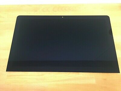 2012/2013 Apple Imac 21.5 LCD LIGHTLY SCRATCHED/ DIRT MARKS 661-7109 36003-05 • 164.99£