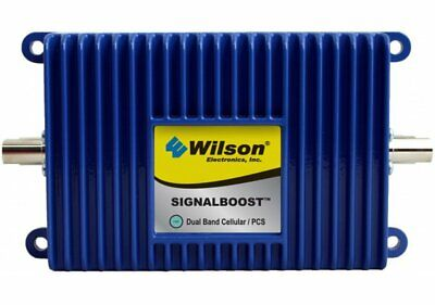 $90 • Buy Wilson Cell Phone Booster 811210 Direct Connect