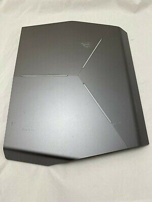 $ CDN54.18 • Buy Dell Alienware Aurora R7 Gaming Pc Right Side Panel Chassis Cover ~ 01kv0k ~