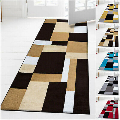 Extra Long Bath Mat Washable Bathroom Rugs Water Absorbent Toilet Pedestal Mats • 12.99£