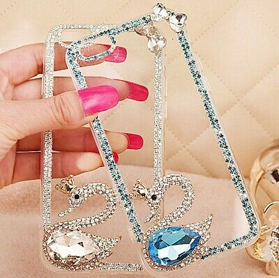 AU26.99 • Buy Case For OPPO Clear Slim Thin Shockproof TPU Silicone Protective Phone Cover