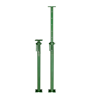 1Pcs Heavy Duty Acrow Prop Size 1 (1750-3100mm) Building Brick Wall Acro Support • 39.99£