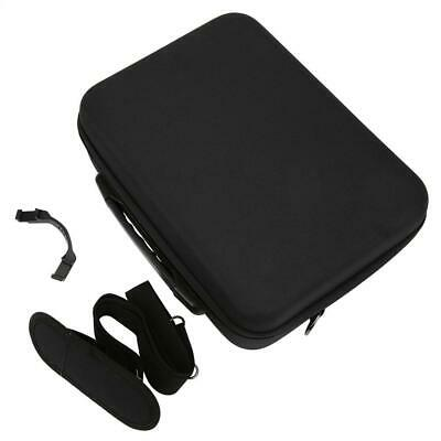 AU38.26 • Buy Drone Storage Bag Case With Shoulder Strap & Battery Anti-tripping For DJI SPARK