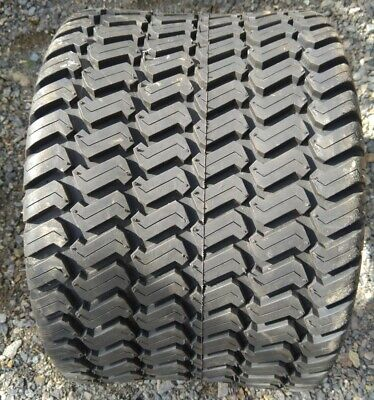 AU70 • Buy Ride On Mower Tyre