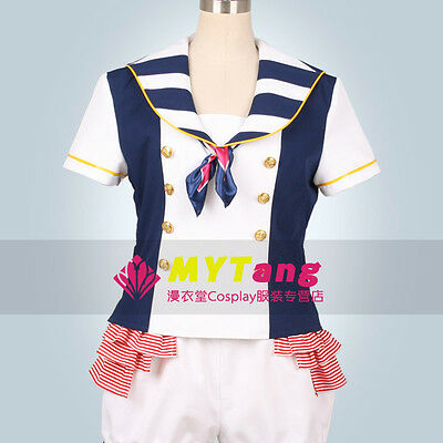 $ CDN104.85 • Buy AKB48 Performance Party Dresses Cosplay Costumes M006