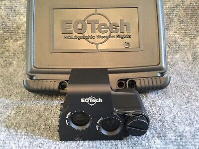 $405 • Buy Eotech XPS2-0 Holographic Sight. Free Shipping!!