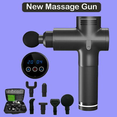 Ring Light LED Studio Photo Video Dimmable Lamp With Tripod Stand Selfie Stick • 24.99£