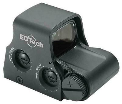 $360 • Buy Eotech XPS2-1 Holographic Sight