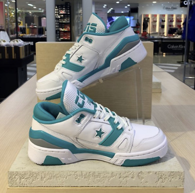 $94.90 • Buy Converse EXR-260 TURBO GREEN OX Shoes 165048C Size 3-12