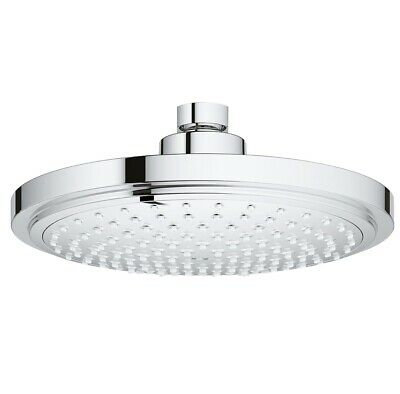 Grohe Euphoria Cosmopolitan 180 Shower Head • 90£