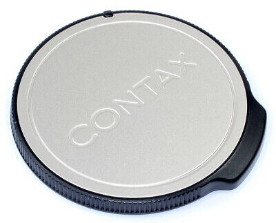 $ CDN90.66 • Buy For Contax G1 / G2 = Orignal CONDTAX Body CAP / Gehäusedeckel GK-B Japan TOP !!!