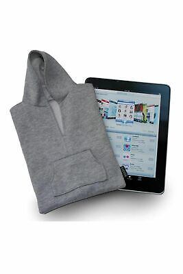 Slam IPAD Tablet Hoodie Sock Sleeve Cover Case New Protective Fabric Novelty   • 4.99£