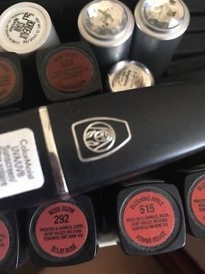 £10.61 • Buy Oil Of Olay Colormoist Lipstick Choose Your Color RARE Finds Vintage Damaged