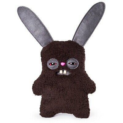 $ CDN38.05 • Buy Spin Master FUGGLER Funny Ugly Monster Brown Rabbit Bunny Brand New Rare