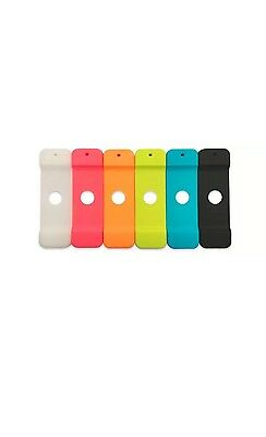 AU9.90 • Buy Brand New Apple TV 4 Remote Silicon Case Protection Cover