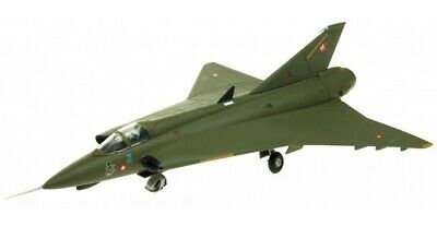 $69.99 • Buy Aviation 72 1:72 Danish Saab J 35 Draken Fighter Aircraft, #AV7241007