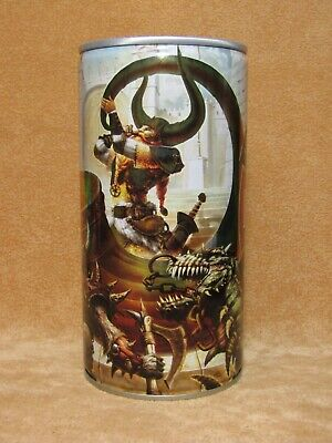 $ CDN21.14 • Buy FAXE Heimdall Empty Beer Can Limited Edition Russia NEW 2020