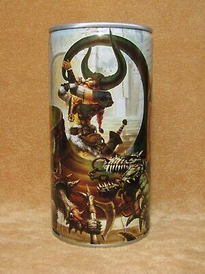 $ CDN20.42 • Buy FAXE Heimdall Empty Beer Can Limited Edition Russia NEW 2020