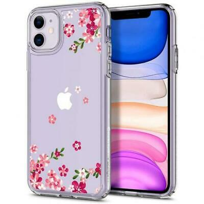 AU34.48 • Buy Spigen CYRILL Ciel IPhone 11 (6.1'') Fashion Case - CherryBlossom, Grip-friendly