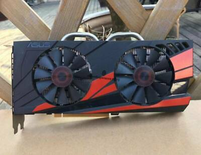 $ CDN255.09 • Buy Graphic Card GeForce GTX 1060 3GB GTX1060 3GD5 Video Card