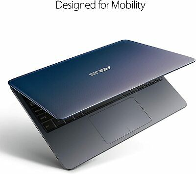 View Details New ASUS Ultra-Thin 11.6 Laptop Intel DualCore CPU 64GB SSD Win10 1 Year Office • 303.99$