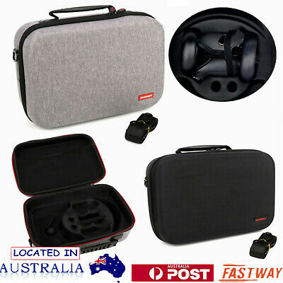 AU48 • Buy Travel Storage Bag Hard Carrying Case For Oculus Quest VR Gaming Headset AU